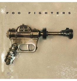 New Vinyl Foo Fighters - S/T LP