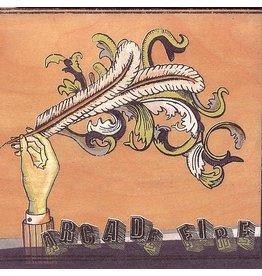 New Vinyl Arcade Fire - Funeral LP