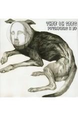 New Vinyl Thee Oh Sees - Putrifiers II LP