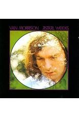 New Vinyl Van Morrison - Astral Weeks LP
