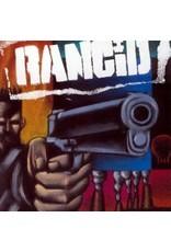 New Vinyl Rancid - S/T LP