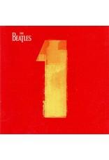 New Vinyl Beatles - 1 2LP
