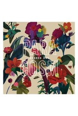 New Vinyl Washed Out - Paracosm LP