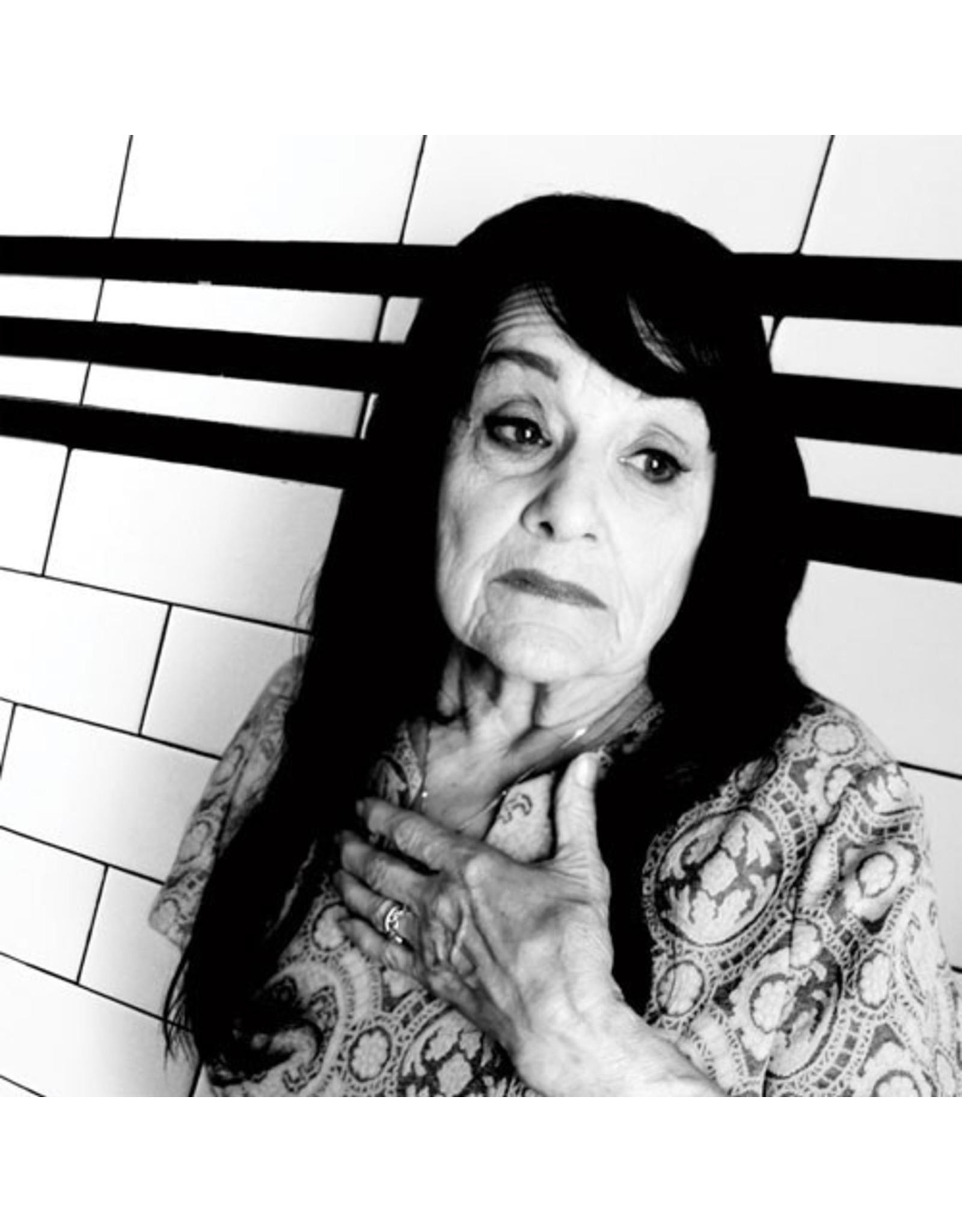 "New Vinyl Jack White - I'm Shakin' 7"""