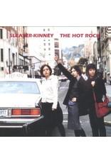 New Vinyl Sleater-Kinney - The Hot Rock LP