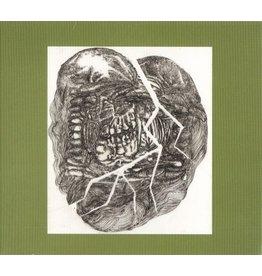 New Vinyl Wolf Eyes - No Answer-Lower Floors LP