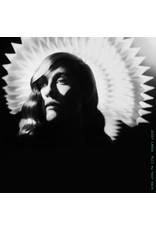 New Vinyl Jessy Lanza - Pull My Hair Back LP