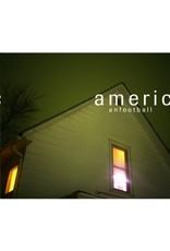 New Vinyl American Football - American Football (Colored) LP