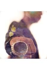 New Vinyl Madlib - Beat Konducta Vol. 6: Dil Withers Suite LP