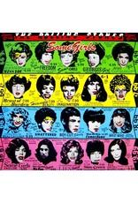 New Vinyl Rolling Stones - Some Girls (Half-Speed Mastered, 180g) LP