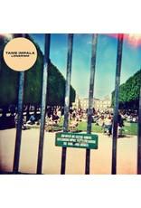 New Vinyl Tame Impala - Lonerism 2LP