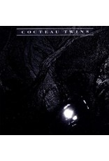 New Vinyl Cocteau Twins - The Pink Opaque LP