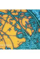 New Vinyl The Strokes - Is This It LP
