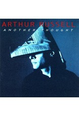 New Vinyl Arthur Russell - Another Thought 2LP