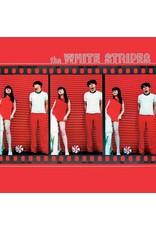 New Vinyl White Stripes - S/T LP