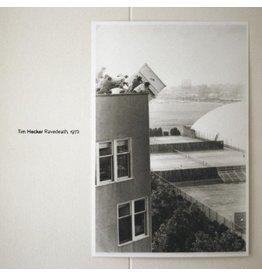 New Vinyl Tim Hecker - Ravedeath 1972 LP