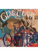 New Vinyl Gene Clark - No Other LP