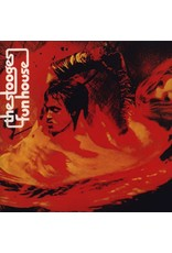 New Vinyl The Stooges - Fun House LP
