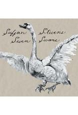 New Vinyl Sufjan Stevens - Seven Swans LP