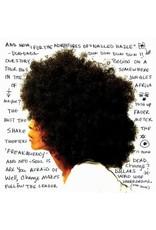 New Vinyl Erykah Badu - Worldwide Underground LP