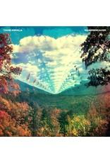 New Vinyl Tame Impala - Innerspeaker 2LP
