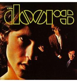 New Vinyl The Doors - S/T LP