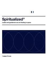 New Vinyl Spiritualized - Ladies And Gentlemen We Are Floating In Space 2LP