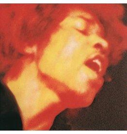 New Vinyl Jimi Hendrix Experience - Electric Ladyland 2LP