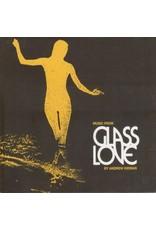 New Vinyl Andrew Kidman - Glass Love OST LP