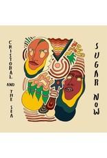 New Vinyl Cristobal & The Sea - Sugar Now LP