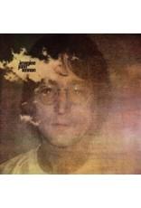 New Vinyl John Lennon - Imagine LP