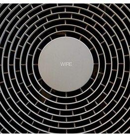 New Vinyl Wire - Wire LP