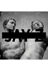 New Vinyl Jay-Z - Magna Carta Holy Grail 2LP