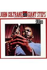 New Vinyl John Coltrane - Giant Steps LP