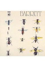 New Vinyl Syd Barrett - Barrett LP
