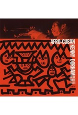 New Vinyl Kenny Dorham - Afro-Cuban LP