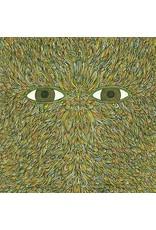 New Vinyl Flying Lotus - Pattern + Grid World EP