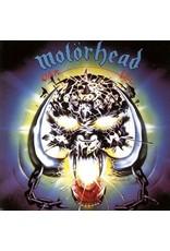 New Vinyl Motorhead - Overkill LP
