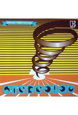 New Vinyl Stereolab - Emperor Tomato Ketchup (Expanded) 3LP