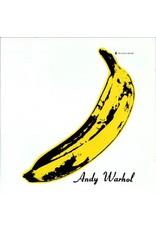New Vinyl Velvet Underground - Velvet Underground & Nico LP