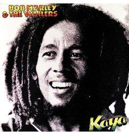 New Vinyl Bob Marley - Kaya LP