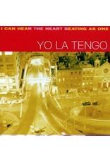 New Vinyl Yo La Tengo - I Can Hear The Heart Beating As One 2LP