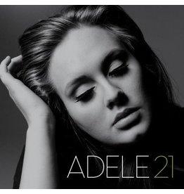 New Vinyl Adele - 21 LP