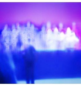 New Vinyl Tim Hecker - Love Streams 2LP