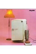 New Vinyl The Cure - Three Imaginary Boys LP