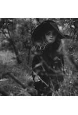 New Vinyl Grouper - Dragging A Dead Deer Up A Hill LP