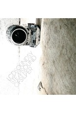 New Vinyl LCD Soundsystem - Sound Of Silver 2LP