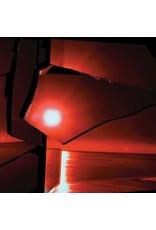 New Vinyl TV On The Radio - Nine Types Of Light LP
