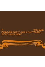 New Vinyl Stereolab - Cobra And Phases Group Play Voltage In The Milky Night (Expanded) 3LP