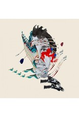 New Vinyl Animal Collective - Painting With LP